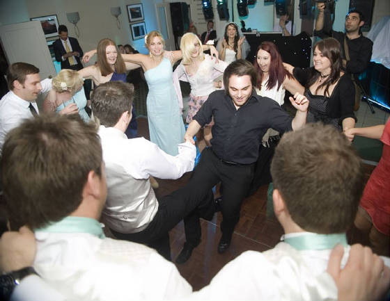 weddingdance.jpg